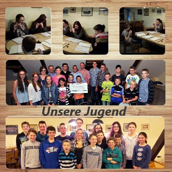 Jugend_Collage_2014